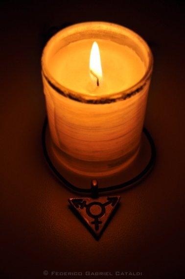 tdor___transgender_day_of_remembrance_by_aikam-d6uvv46