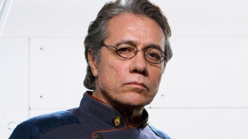 bsg_chars_william-adama_01_web