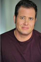 chaz bono new look