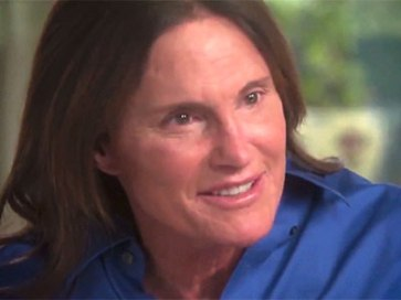 Bruce-Jenner-interview-x400