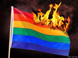 Burning-Rainbow-Flag-x400