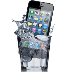 iphone-5-water-damage-repair