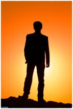 man__s_silhouette_by_tahaelraaid-d4s41x6.jpg