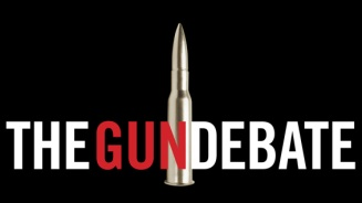 GunDebate
