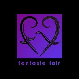 Fantasia-Fair