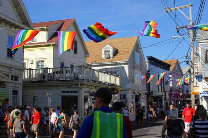 provincetown-27596358