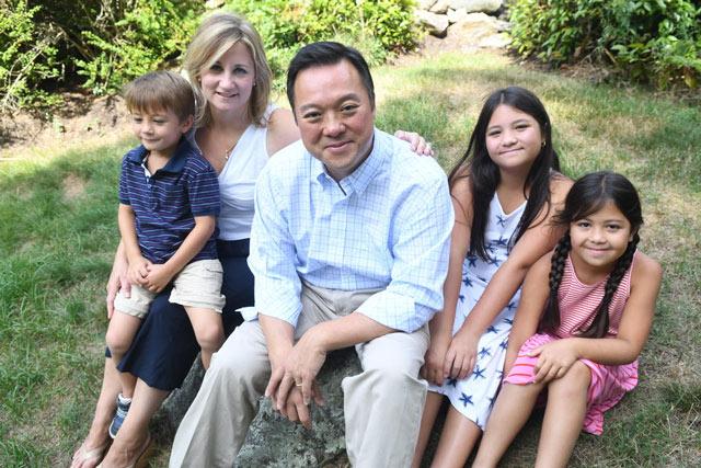 tong-family.jpg