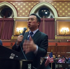 tong_legislature